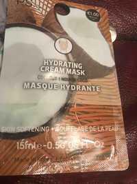Primark - Coconut - Masque Hydratante