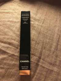Composition Chanel Stylo yeux waterproof longue tenue 897 révélation ... cb747b00b8f