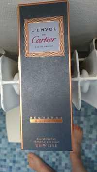 CARTIER - L'envol - Eau de parfum