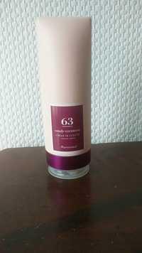 MARIONNAUD - 63 Candy gourmand - Crème de douche