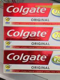 COLGATE - Original - Dentifrice au fluor