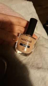 NOCIBÉ - Nude - Vernis à ongles