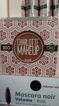 CHARLOTTE MAKEUP - Blush bio