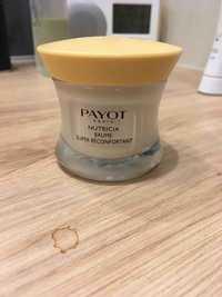 PAYOT - Nutricia - Baume super réconfortant