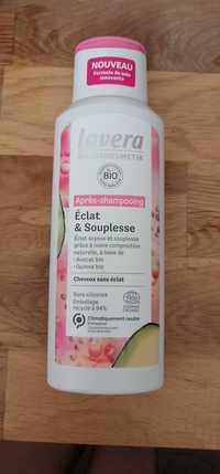 LAVERA - Après shampooing