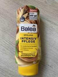 BALEA - Spülung intensiv pflege