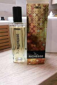 Figenzi - Ma richesse - Eau de parfum pour femme