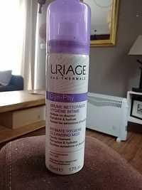 URIAGE - Gyn-Phy - Brume nettoyante hygiène intime