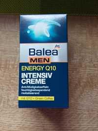 Balea - Men Energy Q10 intensiv creme