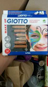 GIOTTO - Make up pencil