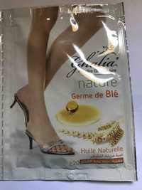 Ghalia - Nature - Poudre dépilatoire germe blé