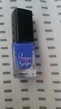 PEGGY SAGE - Vernis à ongles Pauline 5204