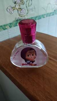 Masha and the Bear - Eau de toilette