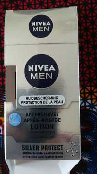 NIVEA - Men - Lotion après-rasage