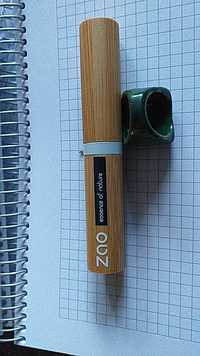 ZAO - Essence of nature - Eyeliner