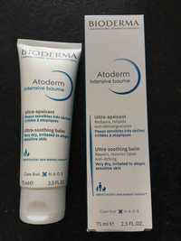 BIODERMA - Atoderm - Intensive baume
