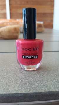 Nocibé - Intemporel - Vernis à ongles 225 bright stole