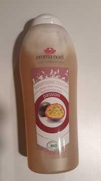 EMMA NOËL - Shampooing douche passion