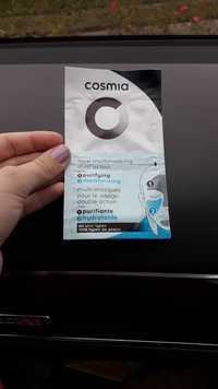 Cosmia - Multi-masques pour le visage