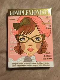 BENEFIT - The complexionista - Palette complète