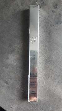 Lancôme - Le lip liner - 132 caprice