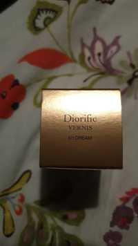 Dior - Diorific - Vernis - 677 dream
