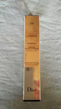 DIOR - 258 Dioshow - Mascara volume sur-mesure