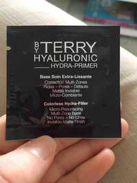 BY TERRY - Hyaluronic hydra-primer - Base soin extra-lissante