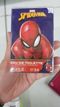Marvel - Spiderman - Eau de toilette