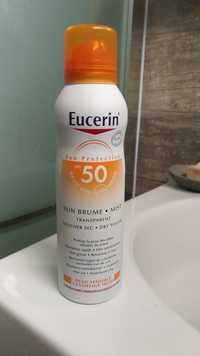 Eucerin - Sun Protection - spf 50