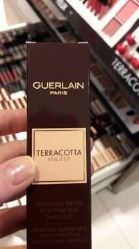 GUERLAIN - Terracotta Rêve d'été - Gelée soin teintée