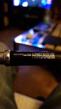 Maybelline - Linerefine express - Liner express