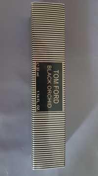 Black Ufc Composition Tom Parfum De Choisir Orchid Que Ford Eau tdxBQhsrC