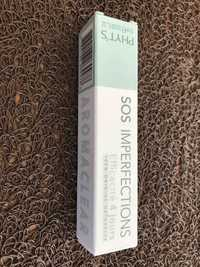 Phyt's - Aromaclear - SOS Imperfections