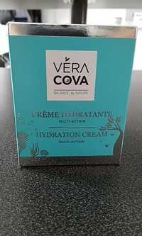Vera Cova - Crème hydratante multi-action