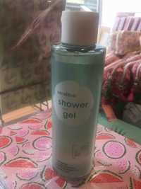 Hema - Sensitive shower gel calming