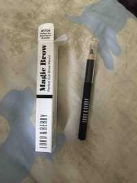 LORD & BERRY - Magic brow - Perfect eye brow pencil
