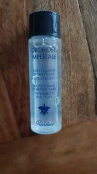 Guerlain - Orchidée impériale - Soin complet d'exception la lotion-essence
