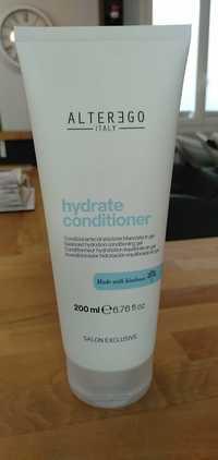 ALTER EGO - Hydrate conditioner