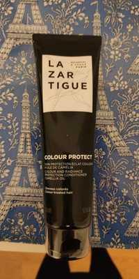LAZARTIGUE - Colour protect - Soin protection éclat couleur