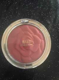 MILANI - Powder blush - 06 lady rouge