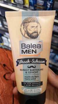 BALEA - Men - Wasch-Schaum