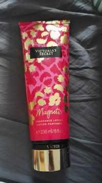VICTORIA'S SECRET - Magnetic - Lotion parfumée