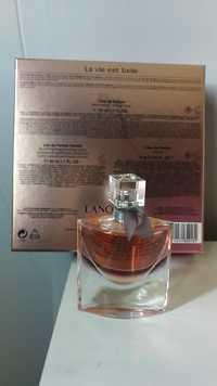 Lancôme - La vie est belle - L'eau de parfum