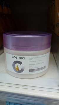 Cosmia - Masque nutrifif expert liss +