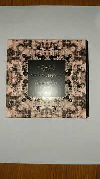 Rituals - Oriental essence - Eau de parfum for her