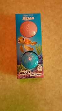 CIEN - Kids - Boules de bain