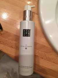 Rituals - The rituals of Sakura - Caring shower oil