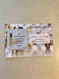 Guerlain - Abeille royale - Daily repair serum