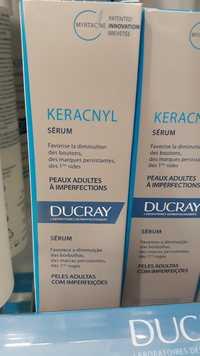 DUCRAY - Keracnyl - Sérum